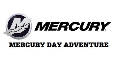 Rassemblement Mercury lors des Mercury Day Adventure