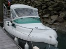 achat bateau Quicksilver Quicksilver 435 Cabine VAL PLAISANCE