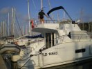 achat bateau Fountaine Pajot Highland 35 