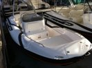 achat bateau Zar Zar 53 AZUR MARINE