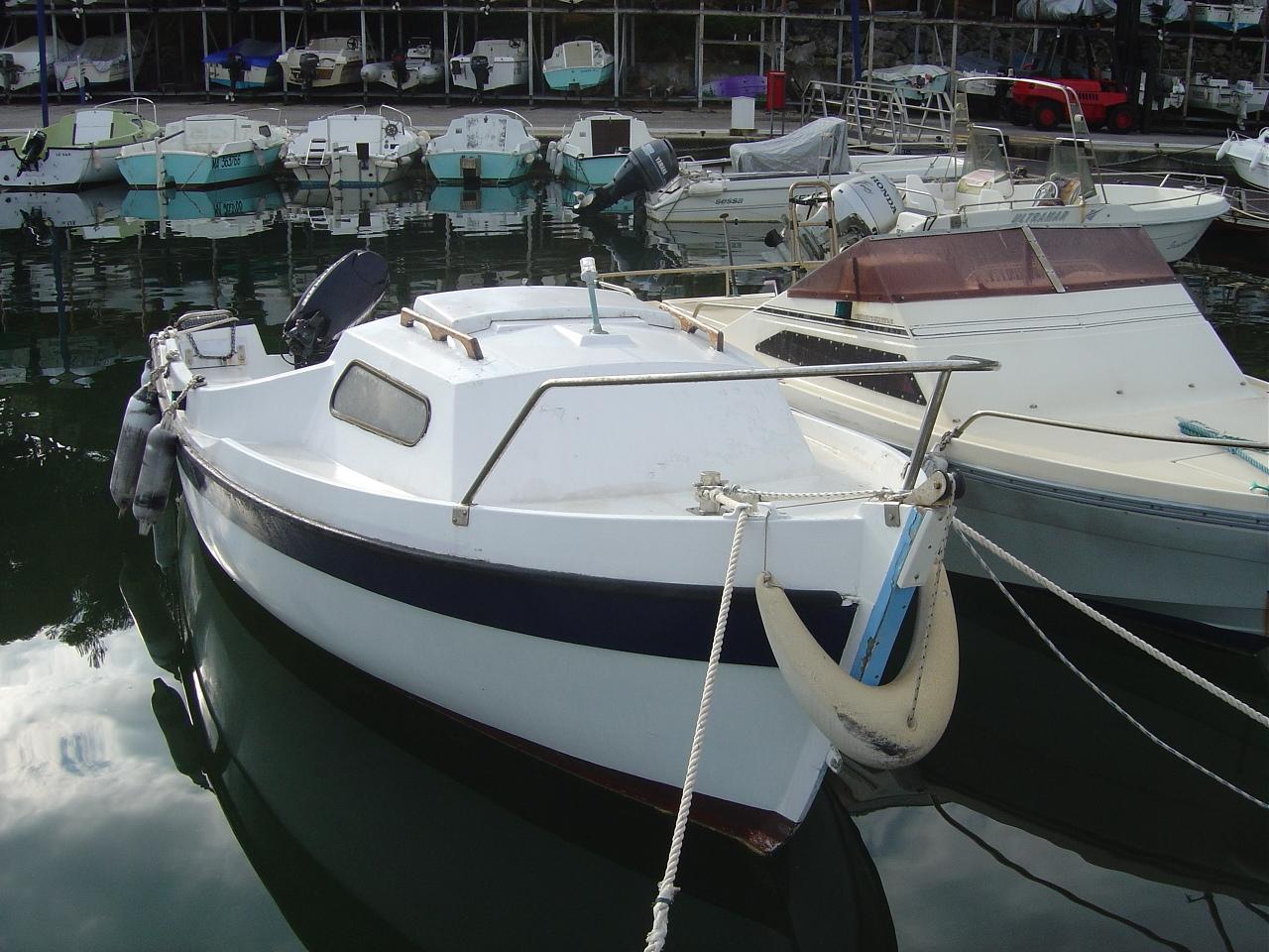 Bateau bateau a moteur occasion 15 holidays oo for Moteur recherche hotel