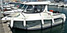 achat bateau Quicksilver Quicksilver 580 Pilothouse NAUTISME 66