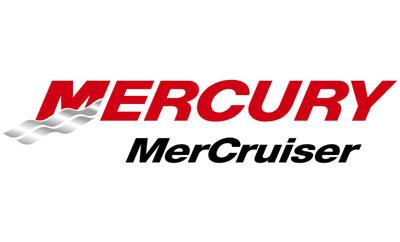 Opération Surclassement MerCruiser