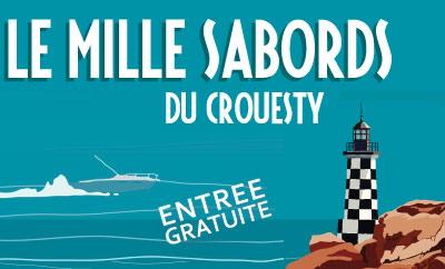 Les nouveautés 2012 du salon Mille Sabords