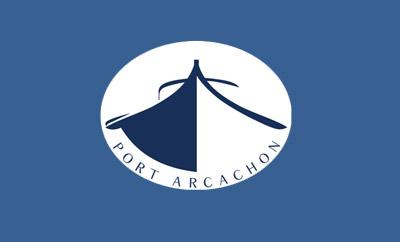 Un futur salon nautique à Arcachon en 2014
