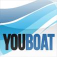 (c) Youboat.fr